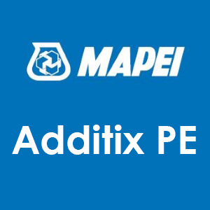 Additix PE