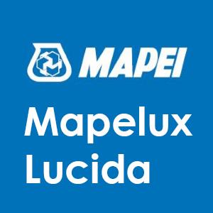 Mapelux Lucida
