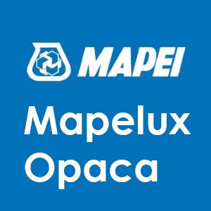 Mapelux Opaca