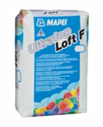 Ultratop Loft F bag